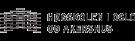 hioa-logo-alternativ-versjon