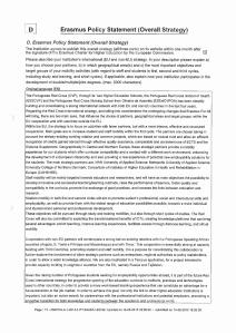 erasmus-policy-statment-cvp-page-001