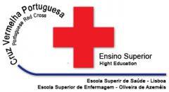 Portuguese Red Cross Schools International Office